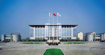 2012年9月19日,恒力石化(大连长兴岛)产业园一期pta项目正式投产;2013