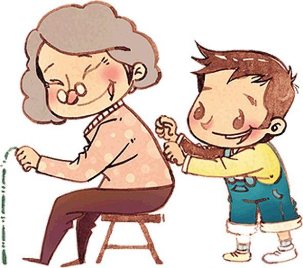 """求解梦:梦到和去世的奶奶说话(图1)  求解梦:梦到和去世的奶奶说话(图2)  求解梦:梦到和去世的奶奶说话(图3)  求解梦:梦到和去世的奶奶说话(图4)  求解梦:梦到和去世的奶奶说话(图5)  求解梦:梦到和去世的奶奶说话(图6) 为了解决用户可能碰到关于""""求解梦:梦到和去世的奶奶说话""""相关的问题,突袭网经过收集整理为用户提供相关的解决办法,请注意,解决办法仅供参考,不代表本网同意其意见,如有任何问题请与本网联系。""""求解梦:梦到和去世的奶奶说话""""相关的详细问题如下:昨天是清明节,我在别的城"""