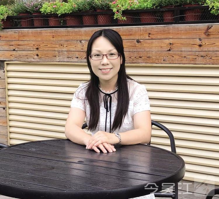 苏州许小凤_2019年吴江区名校长、名教师、示范学校